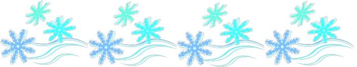 snows 2