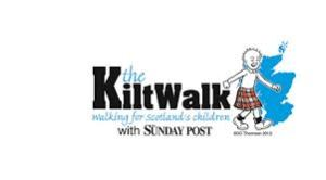 kiltwalk use