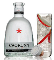 caorunn-gin-with-glass