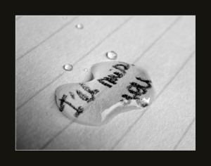 i_will_miss_you