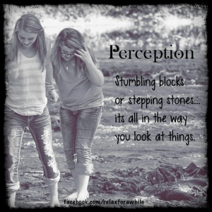 Perception_stumbling_blocks_or_stepping_stones