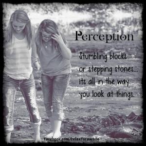 Perception_stumbling_blocks_or_stepping_stones