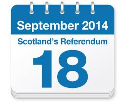 Referendum-calendar_tcm4-814401