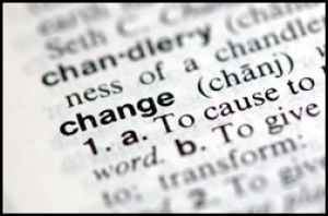 change_definition_image