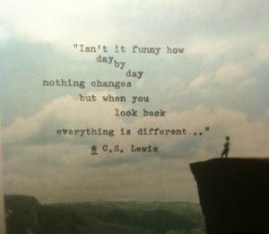 everything-is-different-change-picture-quote